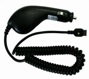 Автомобильное зарядное устройство для телефона Samsung CAD300SBE