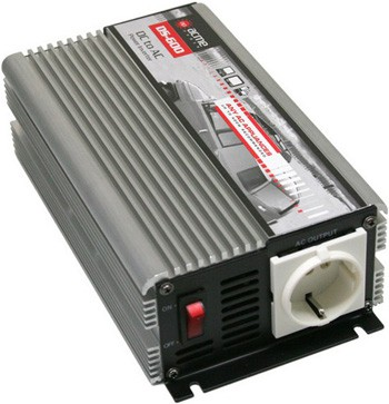 инвертор AcmePower
