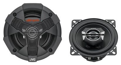 Стиральная машина JVC CS-V627.