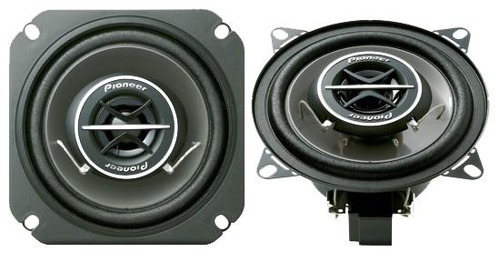 Сабвуфер автомобильный Mac Audio MAC STX 12.