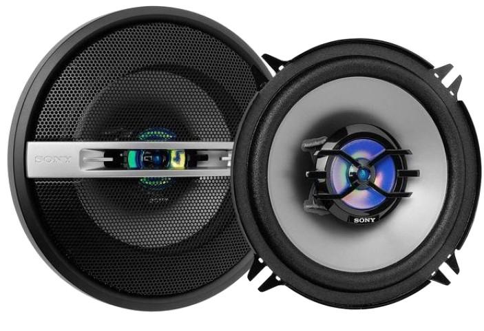 Sony XS-F1325R