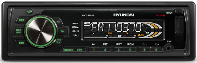 hyundai h ccr2701 схема