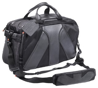 Сумка для Nikon D3100 18-55 VR Manfrotto Pro VII Messenger.