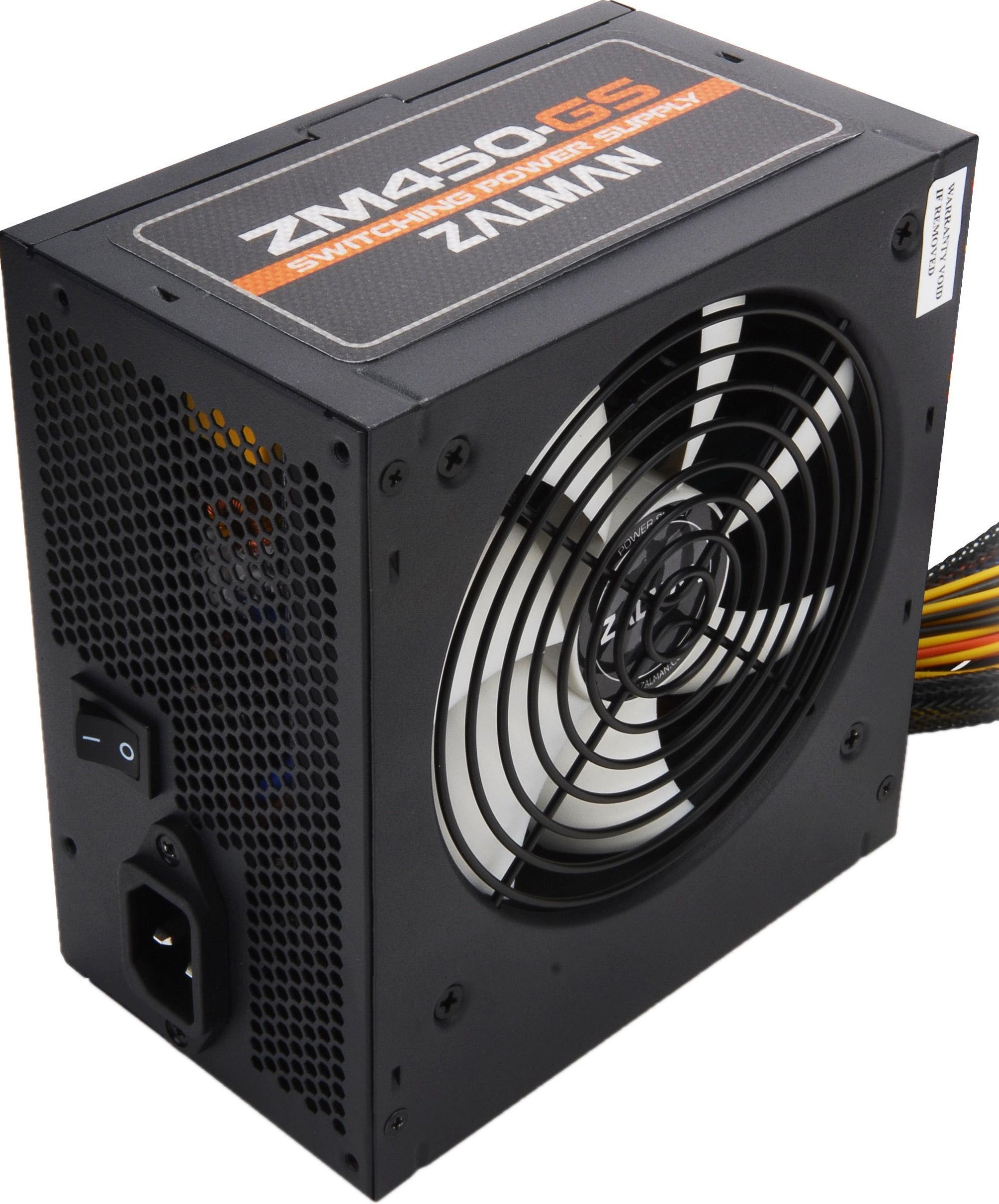 Блок Питания ATX 600W JNC CE.  Доступно для заказа.  1. При заказе Вы можете получить товар в...