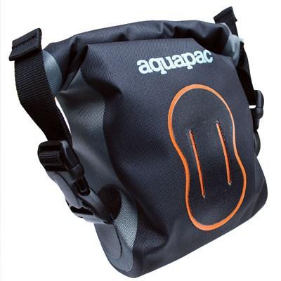 Водонепроницаемая сумка Aquapac 020 Small Stormproof Водонепроницаемая сумка...