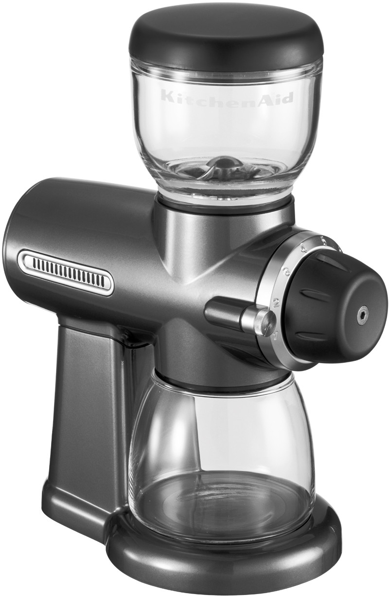 Download Free Kitchenaid Professional 670 Manual Backupextra