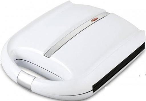 Электрическая вафельница-орешница IR-5121 1400Вт антипригарное покрытие.  В сравнение.