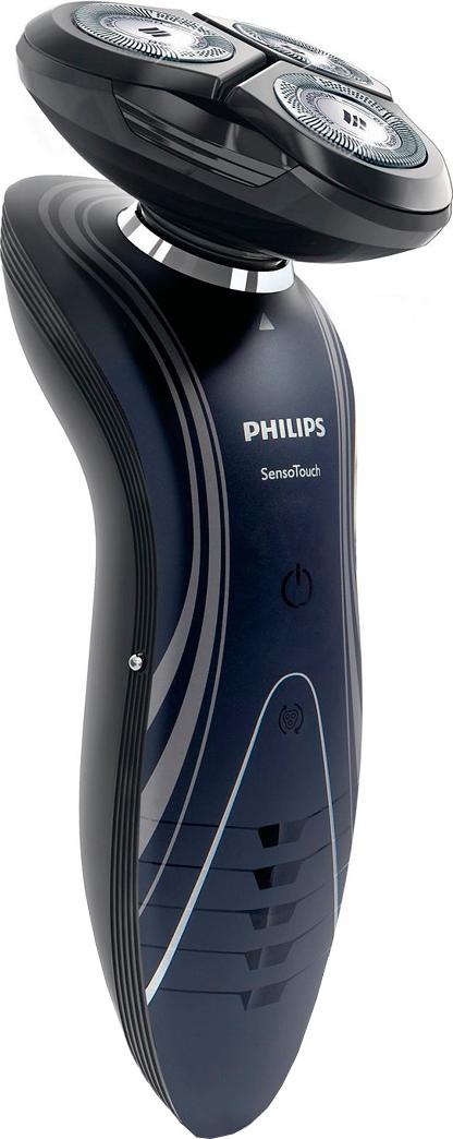 Купить электробритву Philips RQ 1195 по лучшей цене.  С доставкой и гарантией.  Сотмаркет +7 (495) 780-98-98.