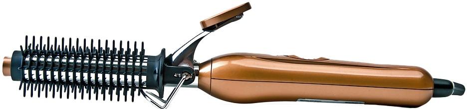 Щипцы Supra HSS-1130 отличаются высокой функциональностью, стильным дизайном и...