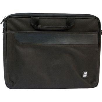 Продам сумки для ноутбука.  Дёшево.  Самый простой вариант - чёрный цвет...