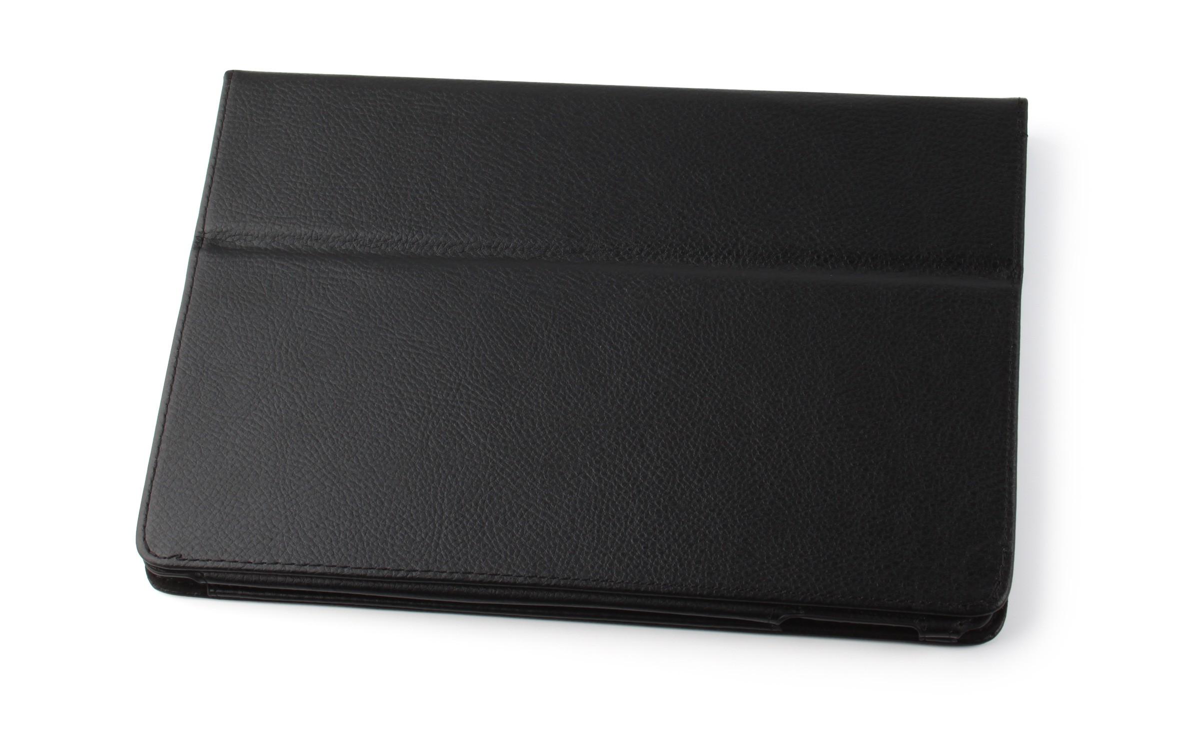 Купить Планшет Acer Iconia Tab W4821 32Gb 3G в каталоге
