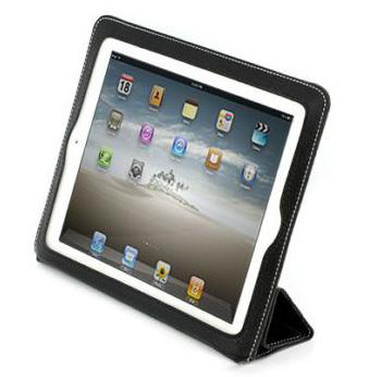 Apple. iPad 3. Чехлы.  Чехлы для планшетных компьютеров.