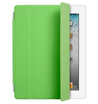 ...чем просто чехол для iPad 2. Он был разработан специльно, чтобы стать...