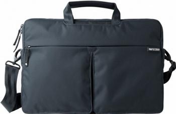 """Сумка для MacBook 13 """", черный."""
