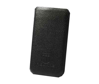 500c80b81a1d Чехол для Apple iPhone 3G InterStep Lion Deerskin p90