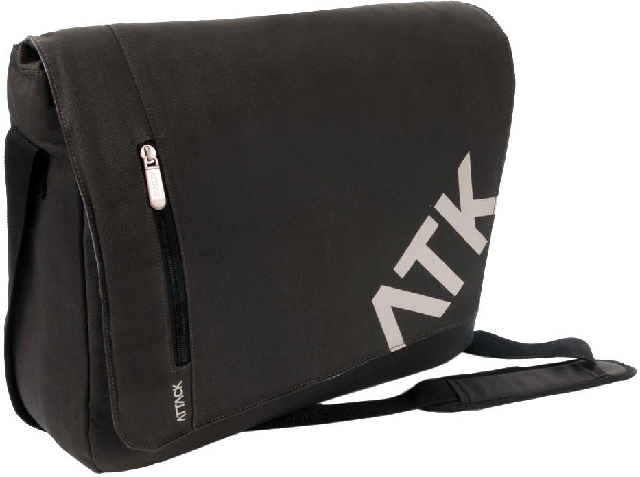 Купить сумку для ноутбука 14 1