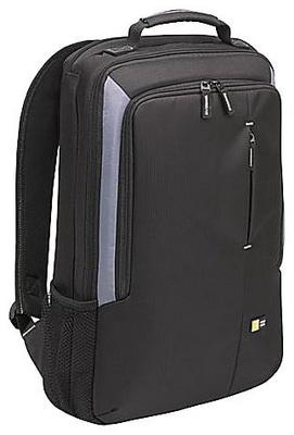 Рюкзак Case logic VNB-217 для ноутбука 17.