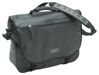 """WXTEX Водонепроницаемая сумка для портативной техники  """"GIG100 gig """" ."""