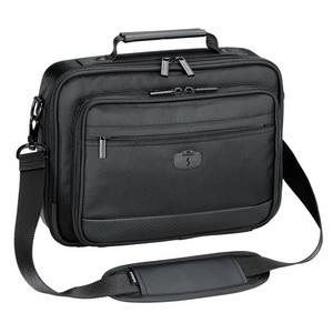 Пэчворк сумки мастер класс: сумки кож заменитель.