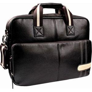 Сумка Krusell GAIA Laptop Bag KS-71152 для ноутбука до 16.