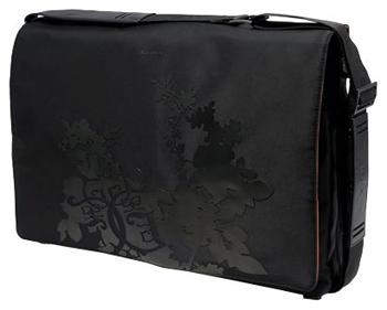 """Сумка для ноутбука Golla New York 13 """" Black G664 фото #1."""