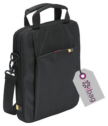 Купить Сумка Case logic BUA-12 для ноутбука 10-12.