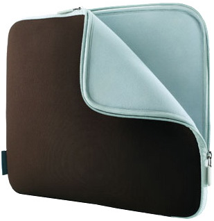 Belkin Notebook Sleeve (F8N140EARL) - Интернет-магазин КупиТут.