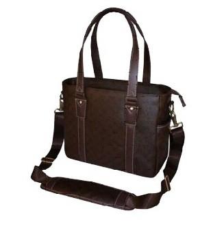 Benro A-best 20 кожаная женская сумка.