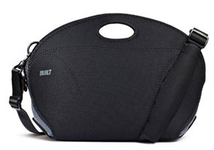 Сумка для Canon EOS 600D Built Cargo Camera Bag Medium E-CBM.