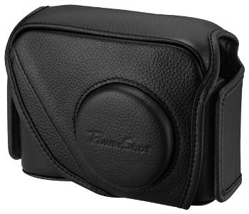 Чехол для фотоаппарата Canon DCC-1600.  Аксессуары для фото-видеотехники.
