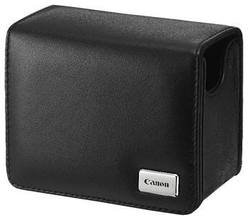 Сумки, чехлы для фото- и видеотехники - Canon DCC-600
