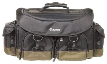 Сумка для Canon EOS 600D Deluxe Gadget Bag 1EG ORIGINAL.
