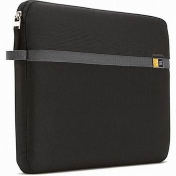 """""""Чехол Case Logic ELS-116 для ноутбука 15.6 """".  Сумки и чехлы для..."""