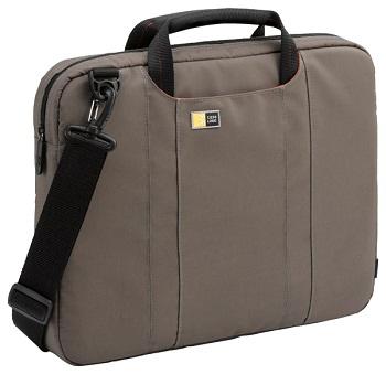 Сумка для ноутбука Case Logic PBCI-114 13-14.