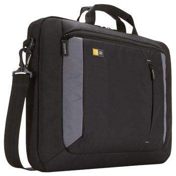Сумка Case logic VNA-217 специально для ноутбука 15-17.3.