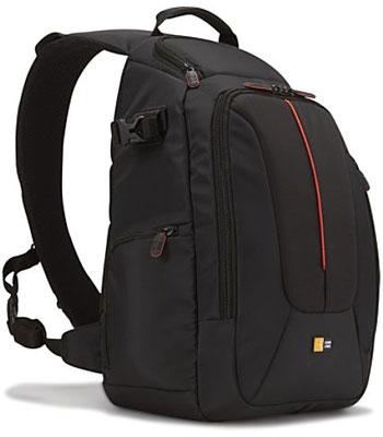 Рюкзак Case Logic TBC-307K...  FAQ по покупкам.  Добавить отзыв о...