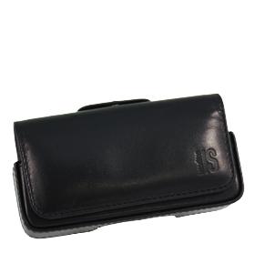 Чехол-сумочка для Nokia 7230 InterStep Лорд