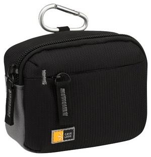 Сумка для фотоаппарата Case Logic TBC-303.