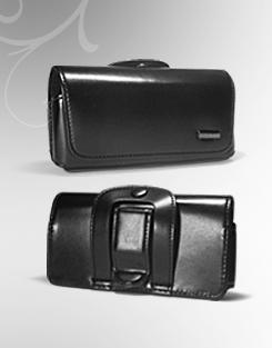 Чехол для Nokia 7230 MADRID кожаный