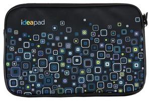 "Сумка Lenovo для нетбуков 10 "" S1616 Ideapad черная."