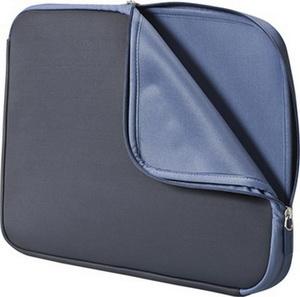"""Сумка для ноутбука Belkin Neoprene Sleeve 10 """" (F8N152EAOBD)"""