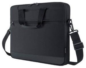 """""""Сумка Belkin F8N225ea для ноутбука 15.6 """".  Сумки и чехлы для ноутбуков."""