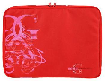 GOLLA CURL 16'' G876 :: Чехлы и сумки для ноутбуков Golla: современные...