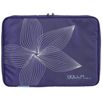 GOLLA AUTUMN 15'' MAC G895 :: Чехлы и сумки для ноутбуков Golla...