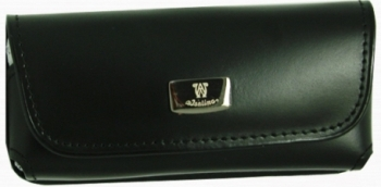 Чехол-сумочка для Siemens A35 Wanlima B-600.