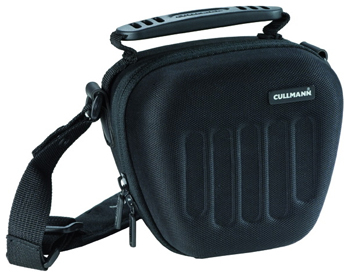 Купить Сумка для Nikon D7000 Cullmann LAGOS Action 150 за.