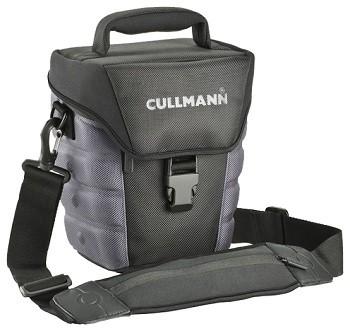 Сумка для Canon EOS 7D Cullmann Protector Action 300 CU-96230