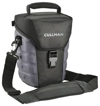 Сумка для Sony Alpha SLT-A77 Cullmann Protector Action 400 CU-96240.