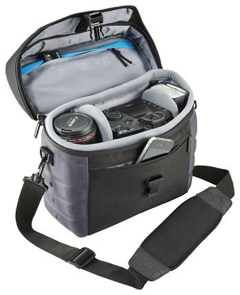 Сумка для Canon EOS 600D Cullmann Protector Maxima 330 CU-96333.