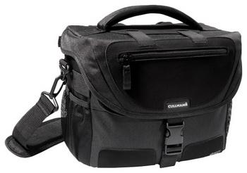 """Сумка для Nikon D3100 Cullmann ULTRALIGHT CP Maxima 300 CU-95330."